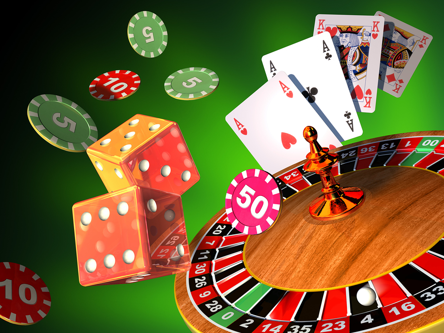 online casino play for fun jetztsielen.de
